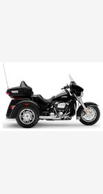 2021 Harley-Davidson Trike for sale 201033375