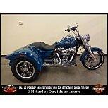 2021 Harley-Davidson Trike Freewheeler for sale 201038346