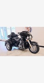 2021 Harley-Davidson Trike Tri Glide Ultra for sale 201045213