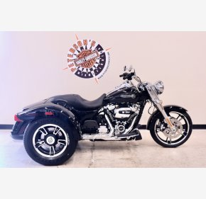2021 Harley-Davidson Trike for sale 201052658
