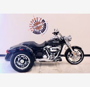 2021 Harley-Davidson Trike for sale 201053062