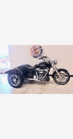 2021 Harley-Davidson Trike for sale 201054569
