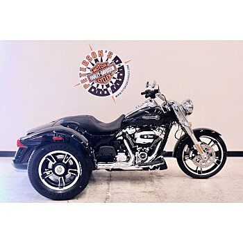 2021 Harley-Davidson Trike for sale 201055024