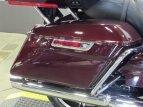2021 Harley-Davidson Trike for sale 201062484
