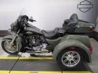 2021 Harley-Davidson Trike for sale 201062595