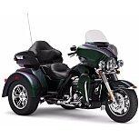 2021 Harley-Davidson Trike for sale 201062598