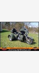 2021 Harley-Davidson Trike Tri Glide Ultra for sale 201069043