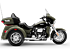 2021 Harley-Davidson Trike Tri Glide Ultra for sale 201070514