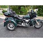 2021 Harley-Davidson Trike for sale 201095937