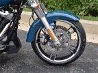 2021 Harley-Davidson Trike for sale 201101226