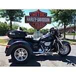 2021 Harley-Davidson Trike Tri Glide Ultra for sale 201106983