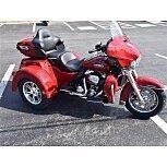 2021 Harley-Davidson Trike for sale 201112250