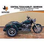 2021 Harley-Davidson Trike Freewheeler for sale 201113566