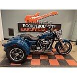 2021 Harley-Davidson Trike Freewheeler for sale 201114716