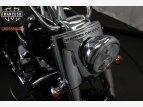 2021 Harley-Davidson Trike Freewheeler for sale 201115714