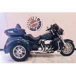 2021 Harley-Davidson Trike Tri Glide Ultra for sale 201119495