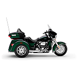 2021 Harley-Davidson Trike Tri Glide Ultra for sale 201122950
