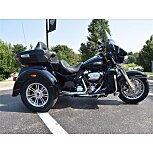 2021 Harley-Davidson Trike for sale 201123141