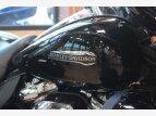 2021 Harley-Davidson Trike Tri Glide Ultra Classic for sale 201140944