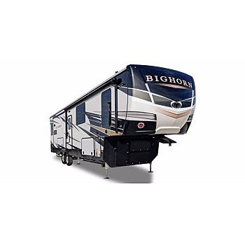 2021 Heartland Bighorn for sale 300275115