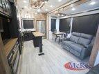 2021 Heartland Bighorn for sale 300280864