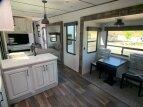 2021 Heartland Bighorn for sale 300297433