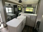 2021 Heartland Bighorn for sale 300312010