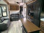2021 Heartland Bighorn for sale 300313018