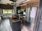 2021 Heartland Bighorn for sale 300319296