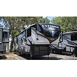 2021 Heartland Cyclone 4007 for sale 300253266