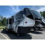 2021 Heartland Cyclone for sale 300313399