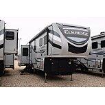 2021 Heartland Elkridge for sale 300267528