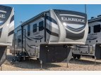 2021 Heartland Elkridge for sale 300267530