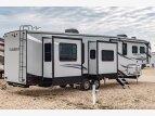 2021 Heartland Elkridge for sale 300267533