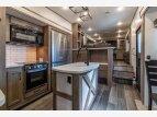 2021 Heartland Elkridge for sale 300267534