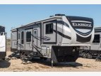 2021 Heartland Elkridge for sale 300267554