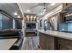 2021 Heartland Elkridge for sale 300281552