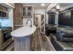 2021 Heartland Elkridge for sale 300281553