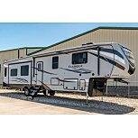 2021 Heartland Elkridge for sale 300288496