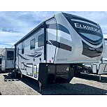 2021 Heartland Elkridge for sale 300291478