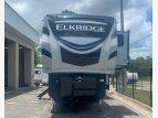 2021 Heartland Elkridge for sale 300313764
