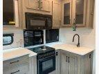 2021 Heartland Elkridge for sale 300313765