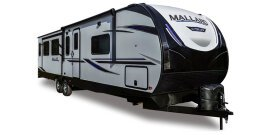 2021 Heartland Mallard M260 specifications