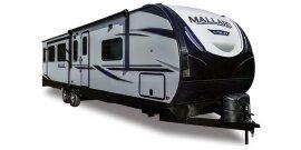2021 Heartland Mallard M33 specifications