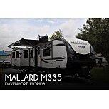 2021 Heartland Mallard for sale 300318819