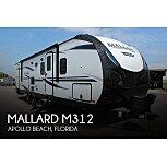 2021 Heartland Mallard for sale 300338022