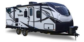 2021 Heartland North Trail NT 22CRB specifications
