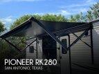 2021 Heartland Pioneer for sale 300310632
