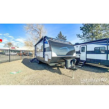 2021 Heartland Prowler for sale 300281801