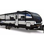 2021 Heartland Prowler for sale 300314054